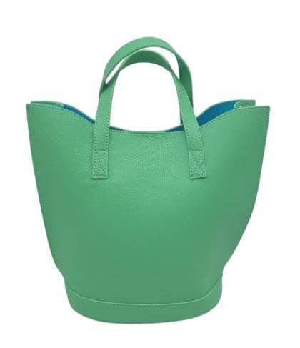italy-andbags-andbags