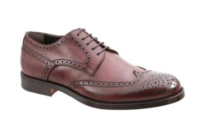 italy-dress shoes-dress shoes